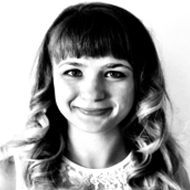 Patrycja Mikos deputy home manager at chestnut view care home haslemere